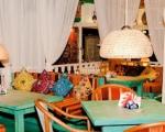 Бахор банкетный зал кафе «Бахор» Патриотов, 28а Воронеж