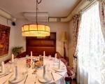Совок банкетный зал кафе «The CoVok» Куколкина, 29 Воронеж