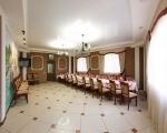 Рица банкетный зал кафе «Рица» Московский пр-т, 145Б Воронеж