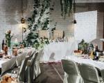 Casual cafe банкетный зал ресторан конгресс-отель «БЕНЕФИТ ПЛАЗА» Владимира Невского, 29 Воронеж
