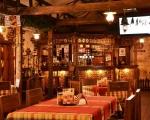 Банкетный зал ресторан «Поляна» Московский, 167Б Воронеж