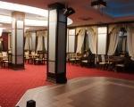 Большой банкетный зал ресторан «Альтштадт» Маршака, 23 Б Воронеж