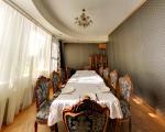VIP банкетный зал клуб-ресторан «Magic Life» Транспортная, 12 Воронеж