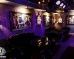 Шаляпин банкетный зал караоке-холл «Шаляпин» Платонова, 19 Воронеж