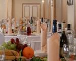 Корона банкетный зал ресторан «Crown» Краснознамённая, 101А Воронеж