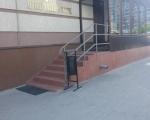 Банкетный зал «Премьер-кафе» Бакунинский переулок, 13 Воронеж