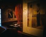 Банкетный зал ресторанный комплекс «Davidof» Плехановская, 22 Воронеж