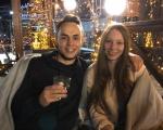 Терасса-Домино банкетный зал кафе «TERRASSA» пр-т Революции, 31А Воронеж
