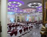 Зал Ресторан №1 Банкетный зал №1 Воронеж