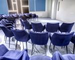 Saburov Hall банкетный зал «Сабуров Холл» Пролетарская, 87В Воронеж