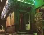 Банкетный зал «Shisha» кафе-бар Революции пр-т, 26/28 Воронеж