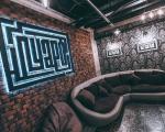 Банкетный зал «Пуаро» квест-Холл 20-летия ВЛКСМ, 54А Воронеж
