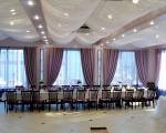 Банкетный зал «Сказка» кафе Ломоносова, 114А Воронеж