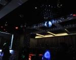 Банкетный зал «SoloWay» караоке-клуб Ростовская, 41А Воронеж