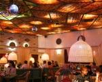 Банкетный зал «Бахор» кафе проспект Патриотов, 28а Воронеж