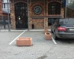 Банкетный зал «Пинта Хаус» пивной ресторан Кольцовская, 9 Воронеж
