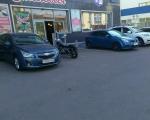 Банкетный зал «Стандарт» кафе-столовая Дружинников, 5Б Воронеж