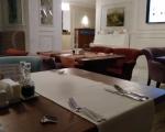 Банкетный зал «Олимп вкуса» ресторан Театральная, 23 Воронеж