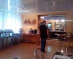 Банкетный зал «Avenue» ресторан Плехановская, 9 Воронеж
