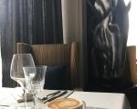 Банкетный зал «HARVEY & Monica» ресторан Революции проспект, 28Г Воронеж