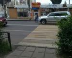 Банкетный зал «Олимп» кафе Шишкова, 70Б Воронеж