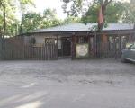 Банкетный зал «Дача» кафе Дорожная, 19, Воронеж