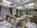 Банкетный зал «Крым» ресторан Московский проспект, 24 Воронеж