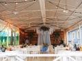 Банкетный зал «ЕЖИ» лесной отель Платовской кордон Рамонь Воронеж