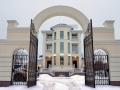 Банкетный зал «Воронцовская Усадьба» пер. Казарменный, 9 Воронеж