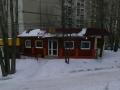 Банкетный зал «Корона» кафе Владимира Невского, 40А Воронеж