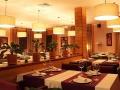 Банкетный зал «Seasalt» ресторан 25 Октября, 40Г Воронеж