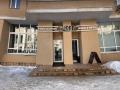 Банкетный зал «ШЕFF» ресторан Пушкинская, 11А Воронеж