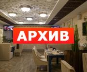 Банкетный зал «Караван» кафе Куколкина, 9 Воронеж