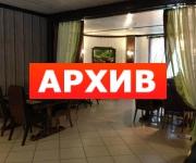 Банкетный зал «Ива» кафе Московский проспект, 109В Воронеж