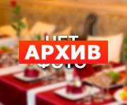 Банкетный зал Аквариум Ленинский проспект, 119 Воронеж
