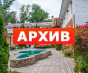 Банкетные зал «Пандок» ресторан Серафимовича, 12А Воронеж