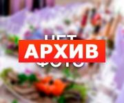 Банкетный зал «Лидия-1» кафе 20-летия Октября, 59 Воронеж