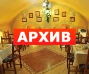 Банкетный зал «Кольцовское» кафе Кольцовская, 62 Воронеж