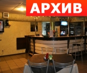 Банкетный зал «Золотой шар» кафе-бильярдная Минская, 83 Воронеж