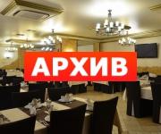 Банкетный зал «Айвенго» ресторан Ленинский проспект, 215 Воронеж