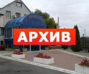 Банкетный зал «У Михалыча» гостиничный дом Пригородная, 1А Отрадное Воронеж