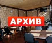 Банкетный зал «Ника» ресторанчик Карпинского, 58 Воронеж