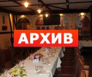 Банкетный зал «Тип-Топ» кафе Южно-Моравская, 1В Воронеж