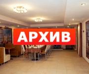 Банкетный зал «Ассорти» столовая Свободы, 69 Воронеж