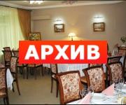Банкетный зал «Трюфель» ресторан Московский проспект, 102В Воронеж