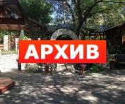 Банкетный зал «Сим-Сим» кафе проспект Патриотов, 43е Воронеж