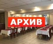 Банкетный зал «Руссо» Чапаева, 110 Воронеж