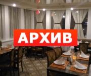 Банкетный зал «Намасте» кафе Московский пр-т., 42Д Воронеж