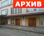 Банкетный зал «Технология вкуса» cтоловая Солнечная, 29 Воронеж