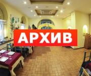 Банкетный зал «Губерния» ресторан локальной кухни Кирова, 1 Воронеж